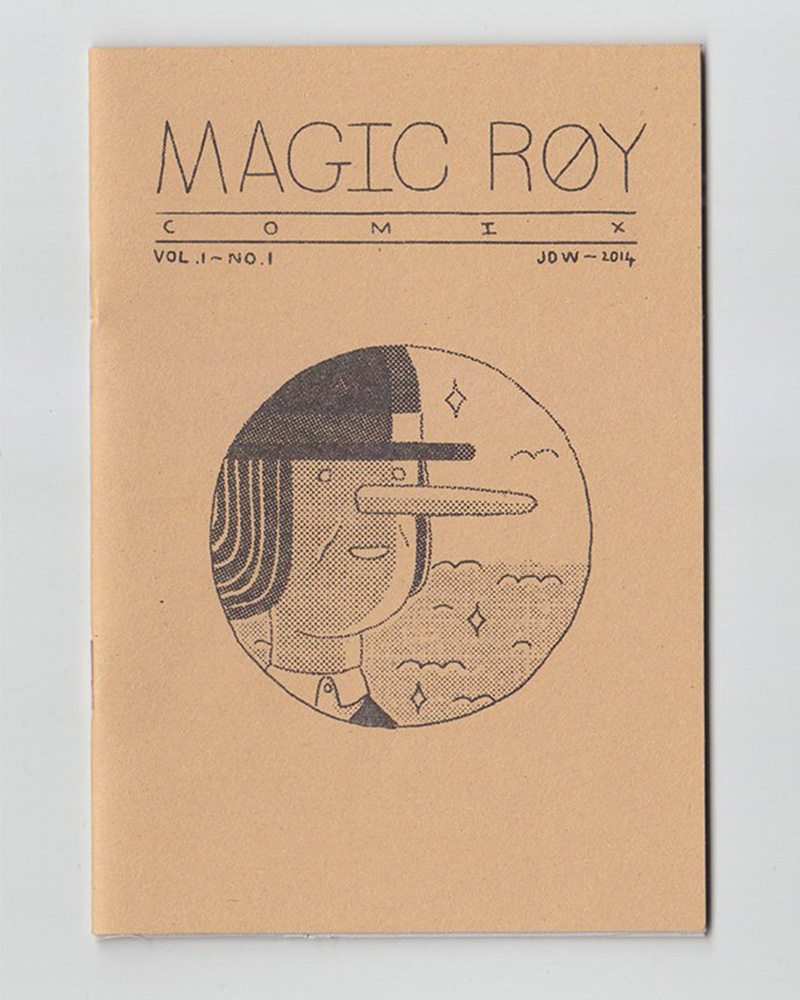 Magin-Roy-1