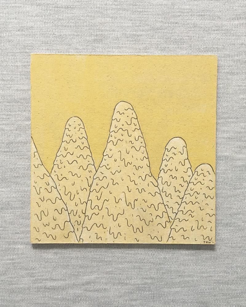 Melting-Mountains-1