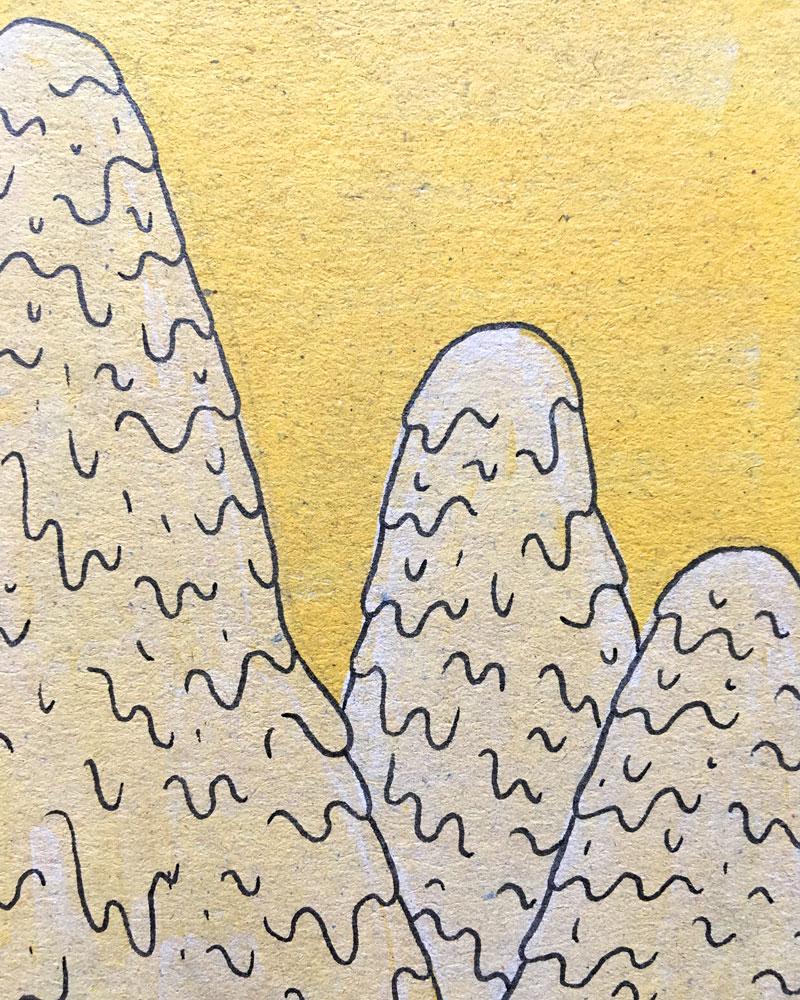 Melting-Mountains-2