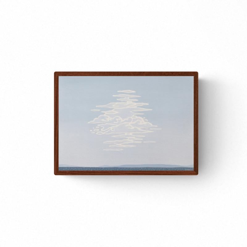Minimalist_shelf_with_fabric_planter (1)