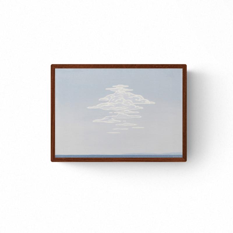 Minimalist_shelf_with_fabric_planter